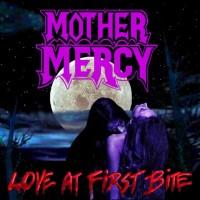 Mother Mercy
