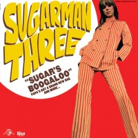 Sugarman 3