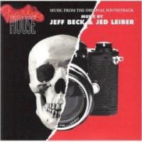 Jeff Beck & Jed Leiber