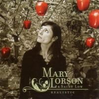 Mary Lorson