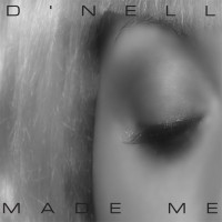 d'nell