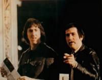 Allan Holdsworth & Gordon Beck