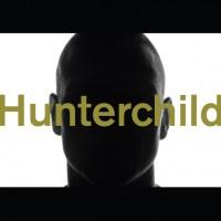 Hunterchild