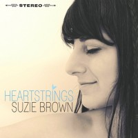 Suzie Brown