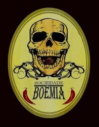 Sociedade Boêmia