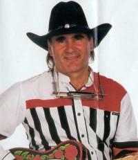 Dave Sheriff