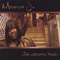 Mona J