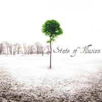 State Of Illusion