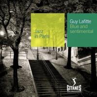 Guy Lafitte