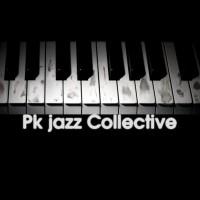 Pk Jazz Collective