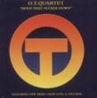 O.T. Quartet