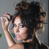 Marta Quintero