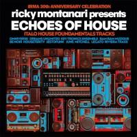 Ricky Montanari