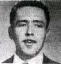 Anisio Silva