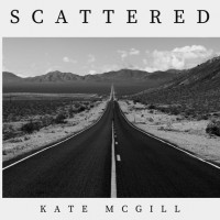 Kate McGill