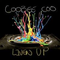 CooBee Coo