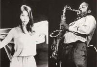 Aki Takase & David Murray