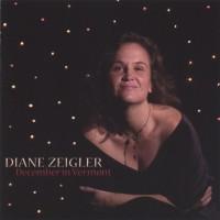 Diane Zeigler
