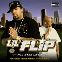 Lil' Flip & Young Noble