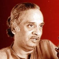 Abhijit Pohankar