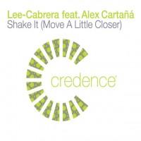 Lee-Cabrera