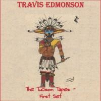 Travis Edmonson