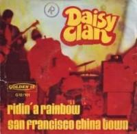 The Daisy Clan