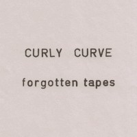 Curly Curve