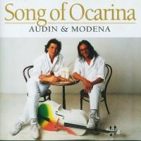 Audin & Modena