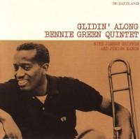 Bennie Green Quintet