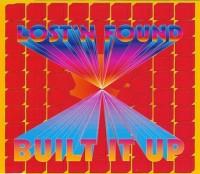 Lost'n Found
