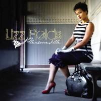 Lizz Fields