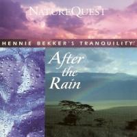 Hennie Bekker's Tranquility