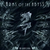 Arms Of The Abyss