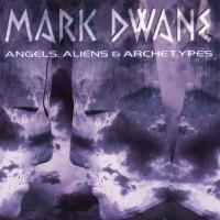 Mark Dwane