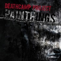 Deathcamp Project
