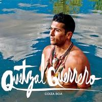 Quetzal Guerrero