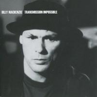 Billy Mackenzie