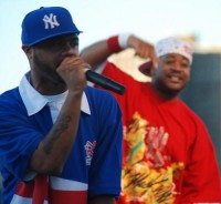 Ghostface Killah & Trife Da God