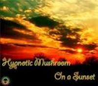 Hypnotic Mushroom