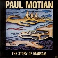 Paul Motian Quintet