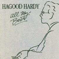 Hagood Hardy