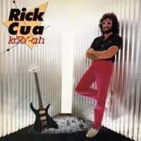 Rick Cua