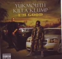 Yukmouth & Killa Klump