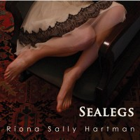 Riona Sally Hartman