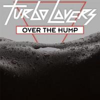 Turbo Lovers