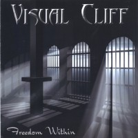 Visual Cliff