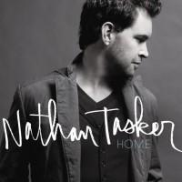 Nathan Tasker