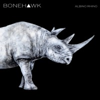 BoneHawk
