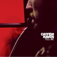 Catfish Haven